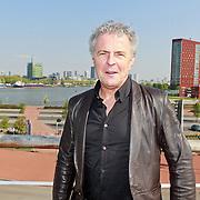 NLD/Rotterdam/20110418 - CD presentatie Toen Was Geluk Heel Gewoon van Sjoerd Pleijsier, Huub Stapel