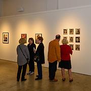 Dayton Visual Arts Center
