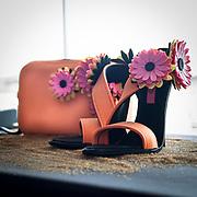 Cake Design Italian Festival edizione 2012