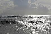 Point Noir beach, during heavy swell, Tahiti, French polynesia<br /> <br /> Un nouveau regard sur la Polynesie Francaise. Dynamisation, collaborations, innovation, developpment resources, economie, entreprises et organismes polyesiennes, endemisme terrestre et marin, biodiversite, biomolecules, biotechnologies, endemisme terrestre et marin, energies renouvelables, preservation durables, climat tropical, alternatives a l'utilisation de produits chimiques, transformation agroalimentaires, usages traditionnels des plantes, utilisation des plantes endemiques en cosmetique et en medecine, aquaculture performante et durable, valorisation des dechets, outre mer et la zone pacifique, technologies innovantes, synergies, culture, traditions, technologique et scientifique, collaborations, stimulation, production et realization, protection, transformation, diversite, pharmocopee, experimentation, autonomie, espace naturels et eco-tourisme,