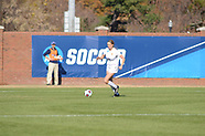 WSOC: Hardin-Simmons University vs. Williams College (12-01-17)