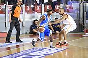 DESCRIZIONE : Roma Lega serie A 2013/14 Acea Virtus Roma Banco Di Sardegna Sassari<br /> GIOCATORE : Green Marques<br /> CATEGORIA : beko<br /> SQUADRA : Banco Di Sardegna Dinamo Sassari<br /> EVENTO : Campionato Lega Serie A 2013-2014<br /> GARA : Acea Virtus Roma Banco Di Sardegna Sassari<br /> DATA : 22/12/2013<br /> SPORT : Pallacanestro<br /> AUTORE : Agenzia Ciamillo-Castoria/ManoloGreco<br /> Galleria : Lega Seria A 2013-2014<br /> Fotonotizia : Roma Lega serie A 2013/14 Acea Virtus Roma Banco Di Sardegna Sassari<br /> Predefinita :