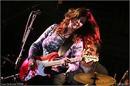 2005-01-21 Liz Larin