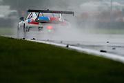 June 28, 2015- Watkins Glen 6hour: Snow, Heylen, Valverde  Wright Porsche 911 GT GTLM, Brumos Porsche