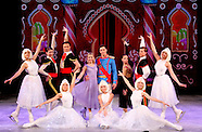 The Imperial Ice Stars - The Nutcracker on Ice - Photocall