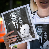 Harry Wedding