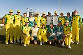 210404 White Ferns v Australia 1st ODI