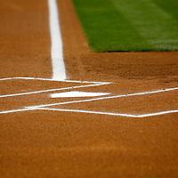 Misc baseball games