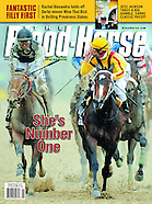 134th Preakness Stakes