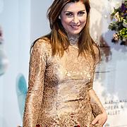 NLD//Amsterdam20160415 - Première 'Roméo et Juliette', Eufgenia Parakhina