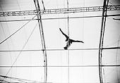 Trapeze School New York  - dc - 2012