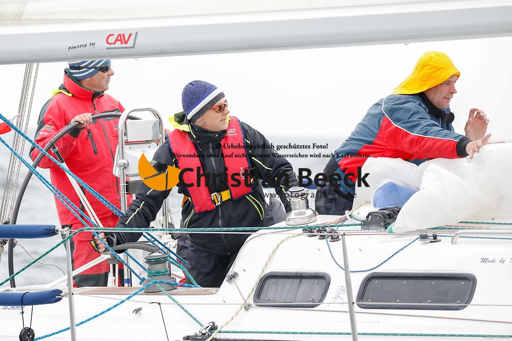 , Kiel - Maior 28.04. - 01.05.2018, ORC 3 - Blaupause - GER 5217 - X-362 - Schulz, Michael - GYC
