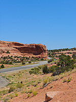 Arches,National Park,Utah,USA.