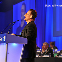 epp conference 2014