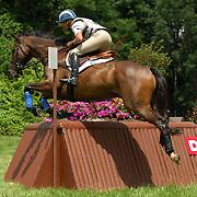 Cosequin Stuart Horse Trials