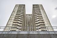 Centre Hospitalier Universitaire de Caen, France