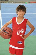 JT Basketball