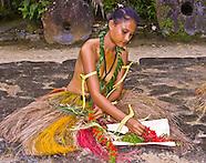 Micronesia 2012