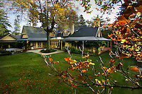 Mount Macedon property, Sefton  which sold recently for large wads of cash  Pic By Craig Sillitoe SPECIALX 000..house / autumn leaves melbourne photographers, commercial photographers, industrial photographers, corporate photographer, architectural photographers, This photograph can be used for non commercial uses with attribution. Credit: Craig Sillitoe Photography / http://www.csillitoe.com<br /> <br /> It is protected under the Creative Commons Attribution-NonCommercial-ShareAlike 4.0 International License. To view a copy of this license, visit http://creativecommons.org/licenses/by-nc-sa/4.0/. This photograph can be used for non commercial uses with attribution. Credit: Craig Sillitoe Photography / http://www.csillitoe.com<br /> <br /> It is protected under the Creative Commons Attribution-NonCommercial-ShareAlike 4.0 International License. To view a copy of this license, visit http://creativecommons.org/licenses/by-nc-sa/4.0/.