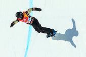 OLYMPICS_2018_PyeongChang_Snowboarding_Halfpipe_M_Q_02-13