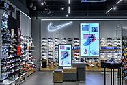 Nike-AirMax270 JD Sports Manchester