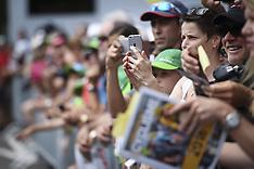Tour de Suisse - 17 June 2017