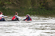 Crew: 1  Agecroft Rowing Club  Women A 8+<br /> <br /> Veterans' Head of the River 2019<br /> <br /> To purchase this photo, or to see pricing information for Prints and Downloads, click the blue 'Add to Cart' button at the top-right of the page.
