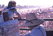 OP Pro Huntington Beach Surfing 1982