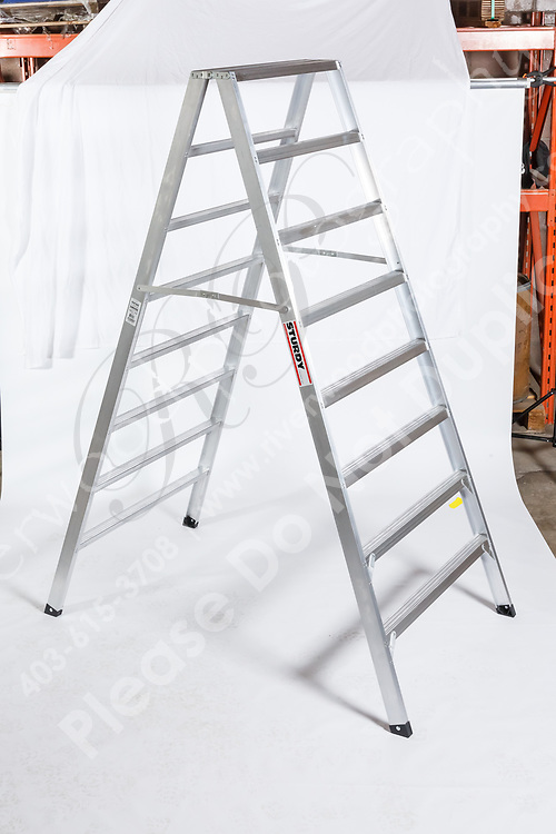 Professional product photography for use on the company shopping cart website, commercial advertisements, and other online listings.<br /> <br /> ©2019, Sean Phillips<br /> http://www.RiverwoodPhotography.com