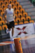 Sassari 14 Agosto 2012 - Qualificazioni Eurobasket 2013 -Allenamento<br /> Nella Foto : CURIOSITA<br /> Foto Ciamillo