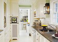 Putnam Kitchens 2