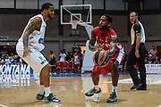 DESCRIZIONE : 3° Torneo Internazionale Geovillage Olbia Sidigas Scandone Avellino - Brose Basket Bamberg<br /> GIOCATORE : Brad Wanamaker<br /> CATEGORIA : Passaggio<br /> SQUADRA : Brose Basket Bamberg<br /> EVENTO : 3° Torneo Internazionale Geovillage Olbia<br /> GARA : 3° Torneo Internazionale Geovillage Olbia Sidigas Scandone Avellino - Brose Basket Bamberg<br /> DATA : 05/09/2015<br /> SPORT : Pallacanestro <br /> AUTORE : Agenzia Ciamillo-Castoria/L.Canu