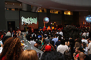 Atmosphere at BlackSmith Music Presents Talib Kweli, Pete Rock, & Smif n Wesson(Buck Shot & Stelle) at The American Museum of Natural History on June 27, 2008..BlackSmith Music comes out swinging with ground breaking HipHop Concert series at the world reknowned The Museum of Natural History.Blacksmith Music Corp established in 2006 as a label to combat the norm, the norms being mainstream music as well as underground. As those segments of music attack each other over what quality music should be, Blacksmith shows the world what quality music is. It?s opening roster of artists, Talib Kweli, Jean Grae, and Strong Arm Steady.