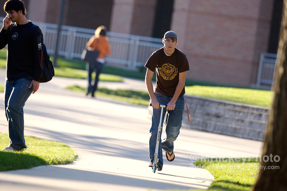 Higher Education Photography Indiana Wesleyan University. Photo by Michael Hickey