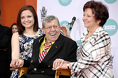 Jerry Lewis 1926 - 2017