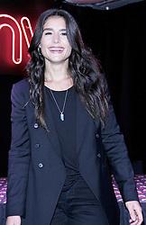 © Licensed to London News Pictures. 13/10/2014, UK. Jessie Ware, Jessie Ware - HMV Album Signing, HMV Oxford Street, London UK, 13 October 2014. Photo credit : Brett D. Cove/Piqtured/LNP