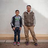 Catholic Charities Immigrant
