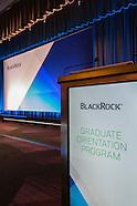 2016 08 05 BlackRock Charity Bike Build