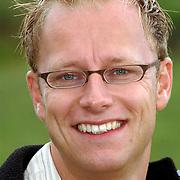 BNN winterpresentatie 2003, Sander de Heer