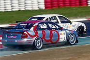 STW Nurburgring - April 1997