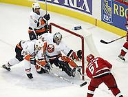 2006.01.06 Islanders at Carolina