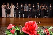 2008 - Dayton Urban League 11th Annual Gala