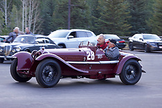 073 1933 Alfa Romeo 8C 2300 Monza