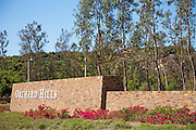 Orchard Hills Village Center