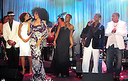 Jamie Foxx, Tracey Ross, Fantasia, Diana Ross, Usher & Nelly.**EXCLUSIVE**.Clive Davis Pre Grammy Party.Beverly Hills Hotel.Beverly Hills, CA, USA.Saturday, February, 12, 2005.Photo By Celebrityvibe.com/Photovibe.com, New York, USA, Phone 212 410 5354, email:sales@celebrityvibe.com...