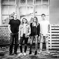 Wolmark Family shoot 14.07.2016