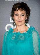 Peaky Blinders star Helen McCrory dies aged 52