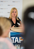 The Trade Accelerator Program offered by the World Trade Centre Vancouver ran a multi-day program in Victoria and featured expert speakers, training sessions and networking opportunities.