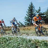 Tour de France 2020 Stage14