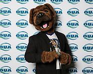 2018-05-17 OUA Athletic Banquet